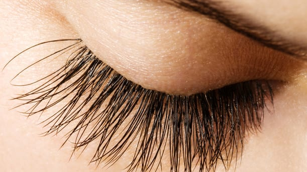 Does Latisse Work for Lash Growth? My Review of Latisse + Tips on ...