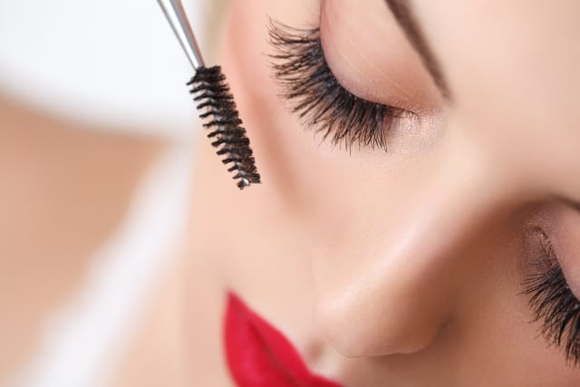 The Best Lash Growing Mascara that Makes Your Eyelashes Grow - beLASHED