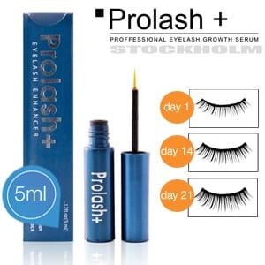 prolash-review