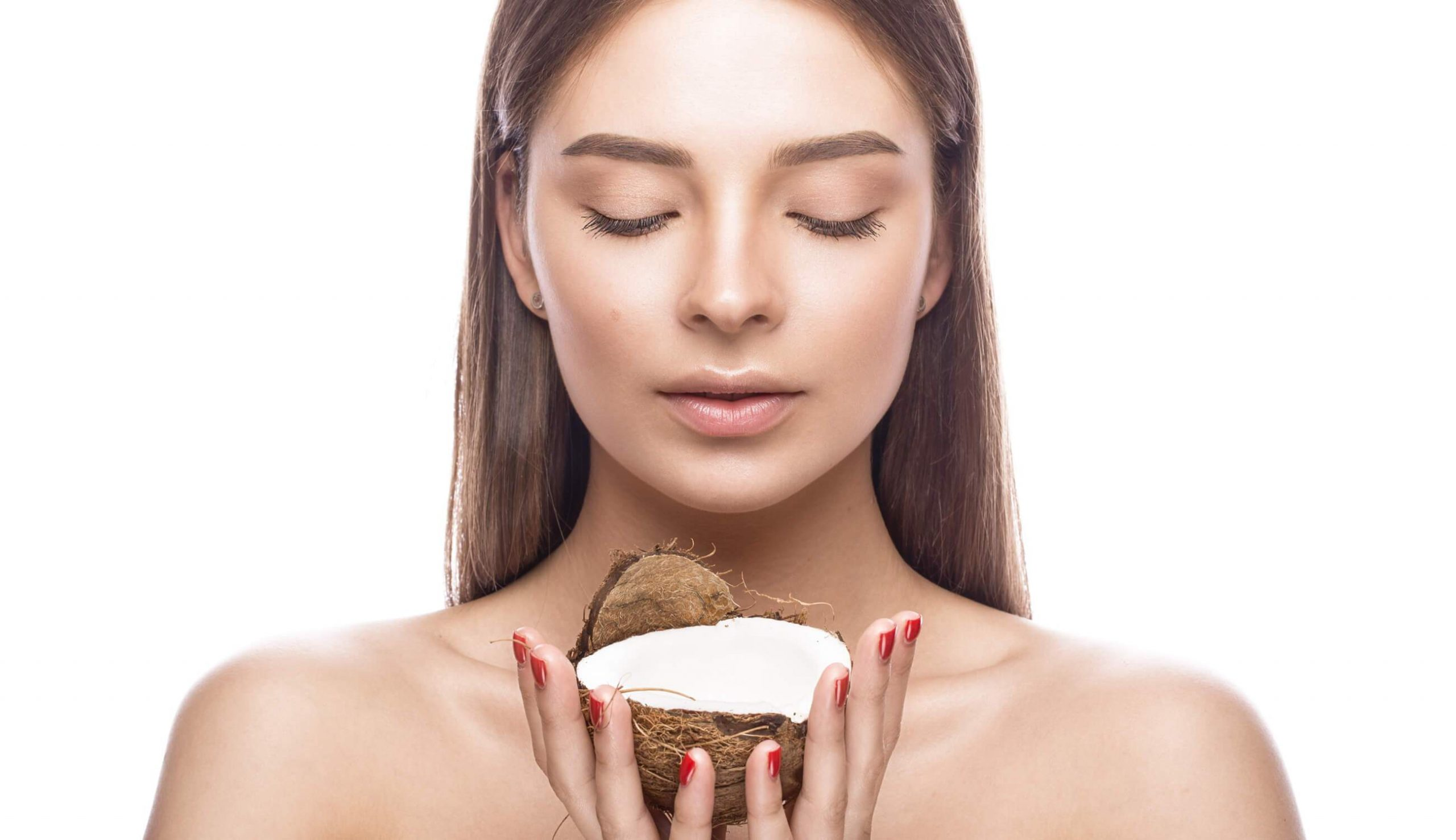 Can Coconut Oil Cause Allergic Reactions