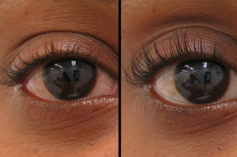 eyelash-conditioner-before-and-after