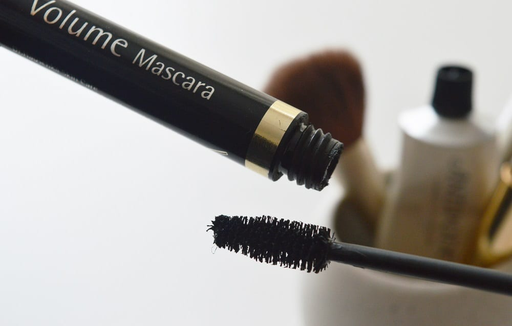 eyelash-growth-mascara