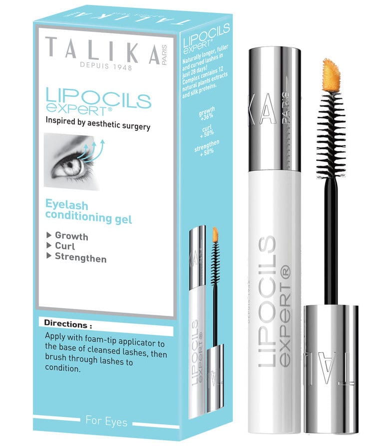 best eyelash conditioner