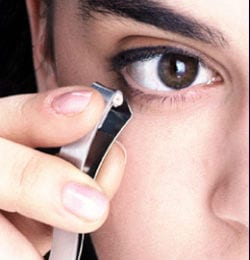 eyelash curler results. eyelash curler reviews results e