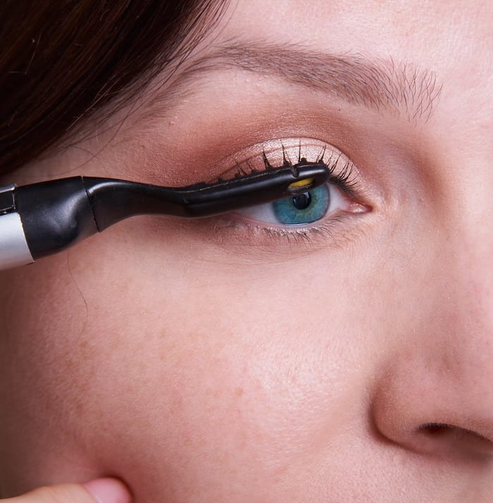 What's the Best Heated Eyelash Curler: Which Work and Which to Avoid