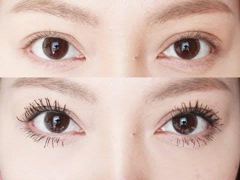 Best Natural Looking Mascara Reviews