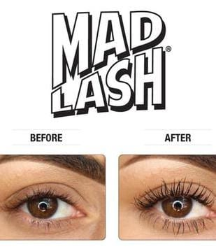 best mascara for short eyelashes