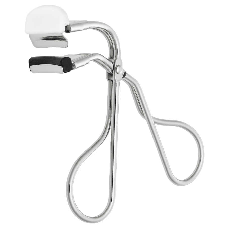 Shiseido's best-selling eyelash curler creates instantly glamorous lashes with dramatic curl. Curls lashes from inner to outer corner while edge-free design prevents pinching/5().