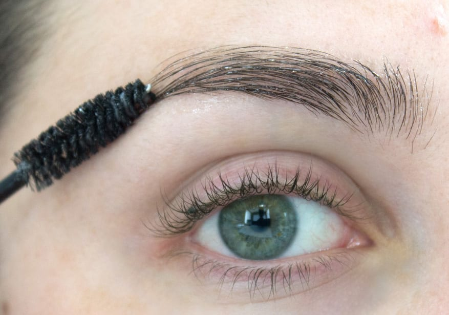 How To Get Thicker Eyebrows Instantly 5 Quick Tricks For Fuller