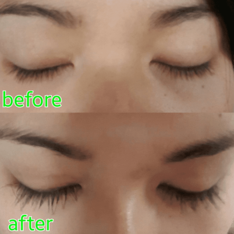 loreal eyelash serum reviews