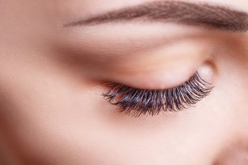 Best Magnetic Lashes