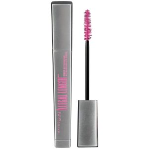 Maybelline New York Illegal Length Fiber Extensions