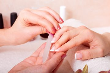Best Cuticle Removers