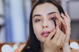 Best Eyeliners for Your Waterline