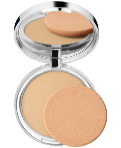 Clinique Stay-Matte Sheer