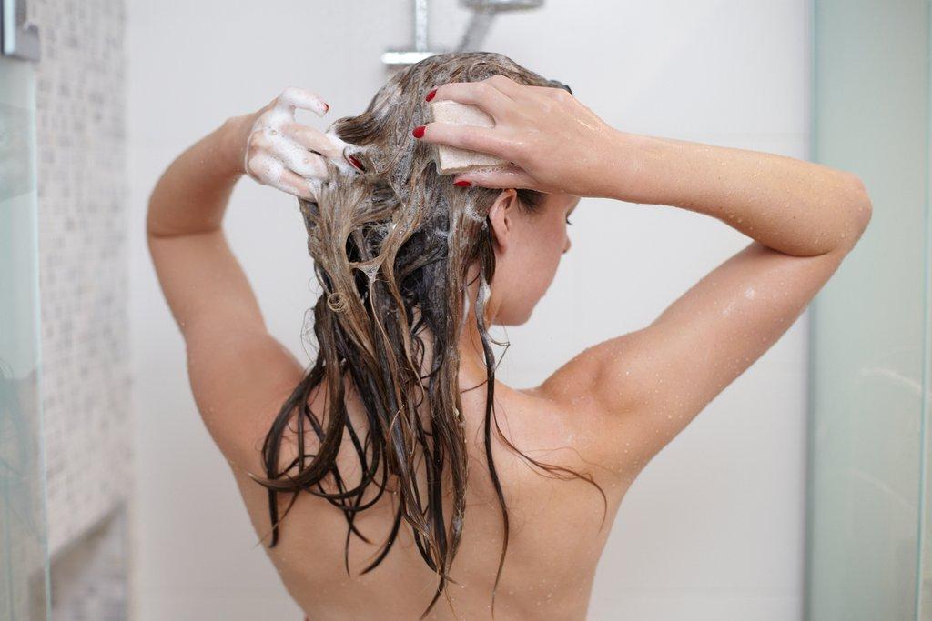 Best Korean Shampoo