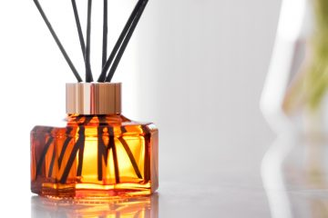Best Reed Diffuser