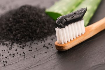 best-charcoal-toothpaste